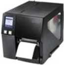 6414Plus - Compuprint  6414Plus Series