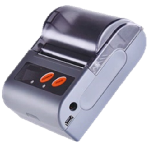 Compuprint 6000