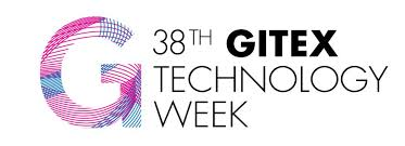 Gitex Technology Week -  Hall 4 Stand 410